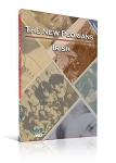 New Peorians: The Irish (DVD)
