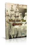 Who Are the Sisters? OSF Saint Francis (DVD)