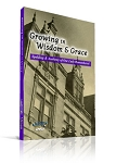 Growing in Wisdom & Grace (Spalding Institute & Academy of Our Lady) (DVD)