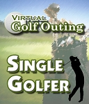 WTVP Virtual Golf Outing - Single Golfer