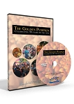 The Golden Pumpkin, Celebrating 50 Years on the Vine (DVD)