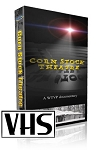 Corn Stock Theatre (VHS)