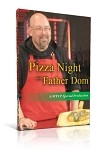 Pizza Night with Father Dom (DVD)