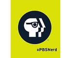 PBS Nerd Night