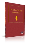 Lincoln's Illinois Scrapbook (DVD)