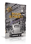 Main Street Memories I & II (2-DVD)