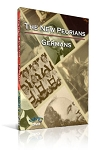 New Peorians: The Germans (DVD)