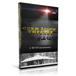 Corn Stock Theatre (DVD)