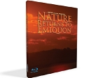 Nature Returns to Emiquon - BluRay