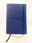 WTVP Journal Book