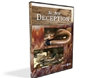 Art of Deception: Duck Decoys (DVD)