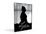 Lydia: Ahead of Her Time (DVD)