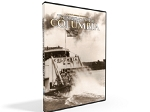 The Sinking of the Columbia - DVD