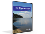 Illinois River: A Documentary Series (DVD)