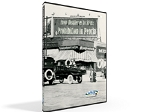 From Distilleries to Stills: Prohibition in Peoria - DVD