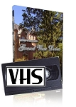 Grand View Drive (VHS)
